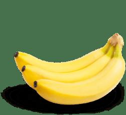 fresh-banana