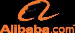 store-alibaba