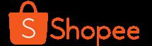 store-shopee