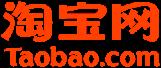 store-taobao