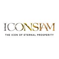 IconSiam-