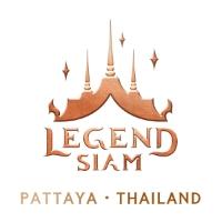 LegendSiam-